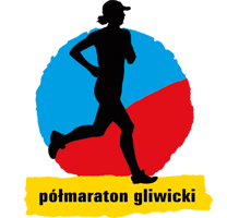 PKO Półmaraton Gliwicki
